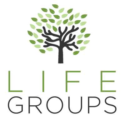 Wednesday evening Life Group continues at 6:00 p.m. in OFC Conference Room