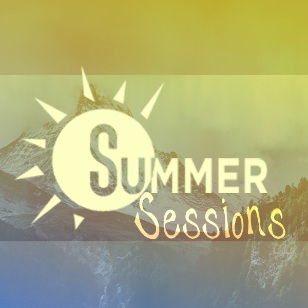 4th and Final Worldview Warriors Summer Sessions this Thursday!