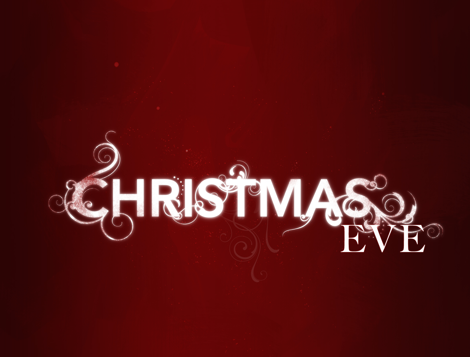 Merry Christmas Eve Images.Christmas Eve Experiences Old Fort Church