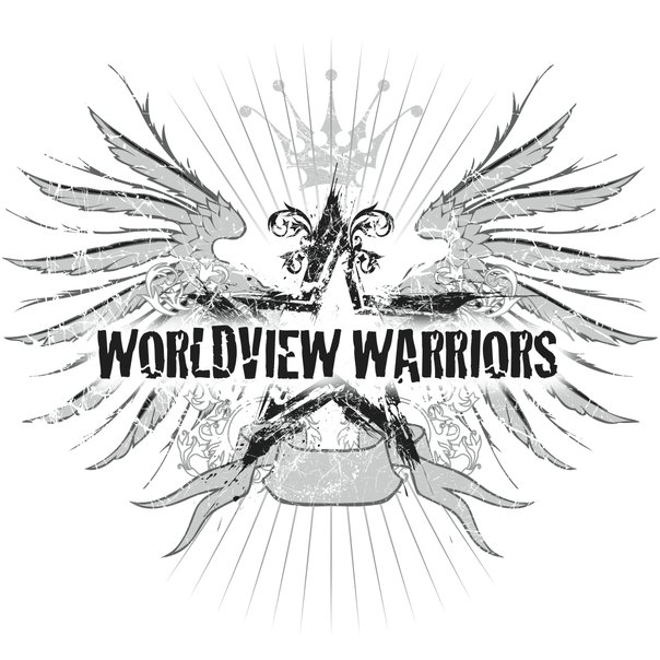 Worldview Warriors